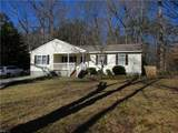 7635 Forbes Rd - Photo 2