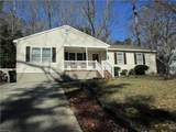 7635 Forbes Rd - Photo 3