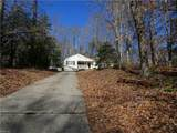 7635 Forbes Rd - Photo 4