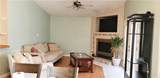 7635 Forbes Rd - Photo 5