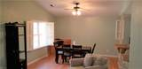 7635 Forbes Rd - Photo 6