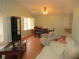 7635 Forbes Rd - Photo 8