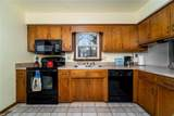 6067 Clear Springs Rd - Photo 10