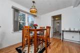 6067 Clear Springs Rd - Photo 12