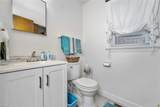 6067 Clear Springs Rd - Photo 13
