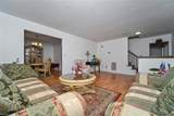 6067 Clear Springs Rd - Photo 14
