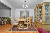 6067 Clear Springs Rd - Photo 15