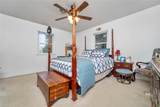 6067 Clear Springs Rd - Photo 17