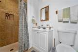 6067 Clear Springs Rd - Photo 18