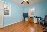 6067 Clear Springs Rd - Photo 19
