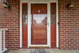 6067 Clear Springs Rd - Photo 2