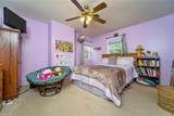 6067 Clear Springs Rd - Photo 20