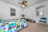 6067 Clear Springs Rd - Photo 21