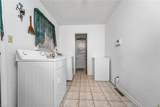 6067 Clear Springs Rd - Photo 22