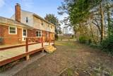 6067 Clear Springs Rd - Photo 23