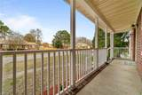 6067 Clear Springs Rd - Photo 3