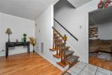 6067 Clear Springs Rd - Photo 4
