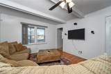 6067 Clear Springs Rd - Photo 5