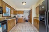 6067 Clear Springs Rd - Photo 9