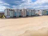 3738 Sandpiper Rd - Photo 30