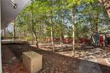 1107 Jamestown Rd - Photo 35