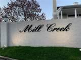 1044 Collection Creek Way - Photo 1