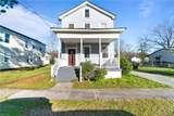 1421 Richmond Ave - Photo 1