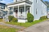 1421 Richmond Ave - Photo 2