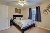 209 Lexington St - Photo 12