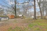 209 Lexington St - Photo 16
