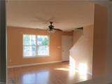 852 Sugarloaf Rn - Photo 2