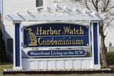 110 Harbor Watch Dr - Photo 1