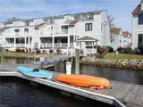 110 Harbor Watch Dr - Photo 15