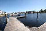 110 Harbor Watch Dr - Photo 2