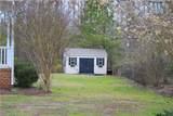 325 Woodland Dr - Photo 49