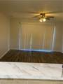 326 Wells Ct - Photo 11