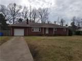 2709 Conrad Ave - Photo 1