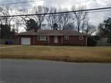 2709 Conrad Ave - Photo 2