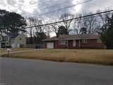 2709 Conrad Ave - Photo 3