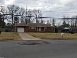 2709 Conrad Ave - Photo 4