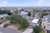 622 Surfside Ave - Photo 42