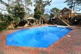 4196 Witchduck Rd - Photo 44
