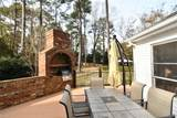 4196 Witchduck Rd - Photo 45