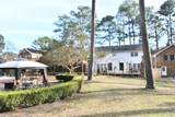 4196 Witchduck Rd - Photo 46