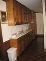 12800 Clementown Rd - Photo 16