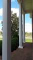 12800 Clementown Rd - Photo 4