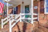 3925 Shannon Rd - Photo 3