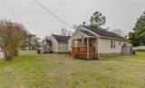 221 West St - Photo 1