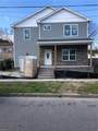 1221 Maltby Ave - Photo 9