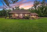 3265 Ives Rd - Photo 1